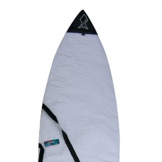 Igloo Surf Board Cover