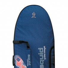 Heavy Duty Knee Board Cover