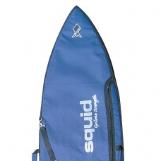 Middle Weight Short Surf Board Cover