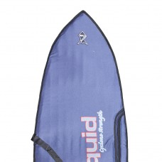 Middle Weight Fish Surf Board Cover
