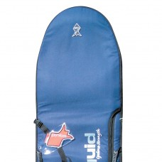 Long Heavy Duty Surf Board Cover