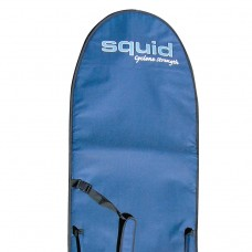 Long Middle Weight Surf Board Cover