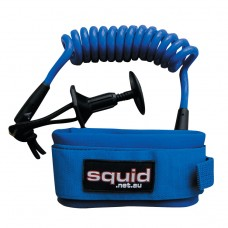 Body Board Bicep Leash