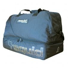 Sunrise Extra Large Luggage Bag