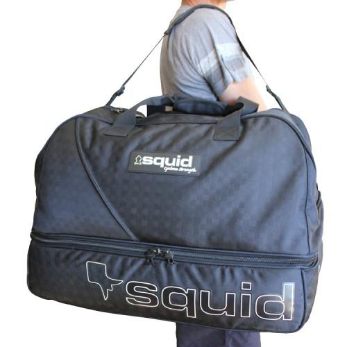 Extra Large Luggage Bag